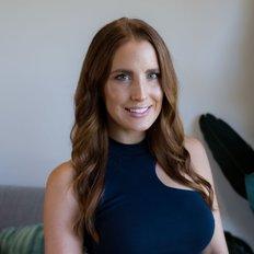 Ellie Dangerfield, Sales representative