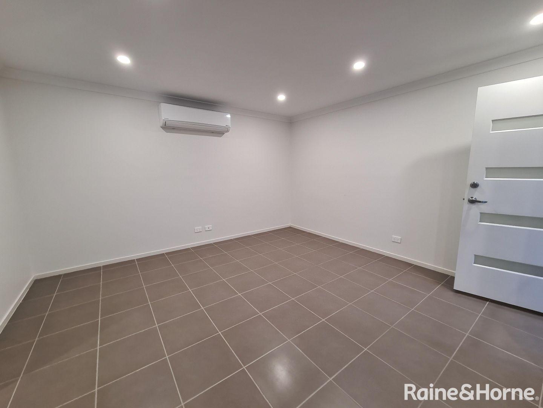 23b Mornington Circuit, Gwandalan NSW 2259, Image 2