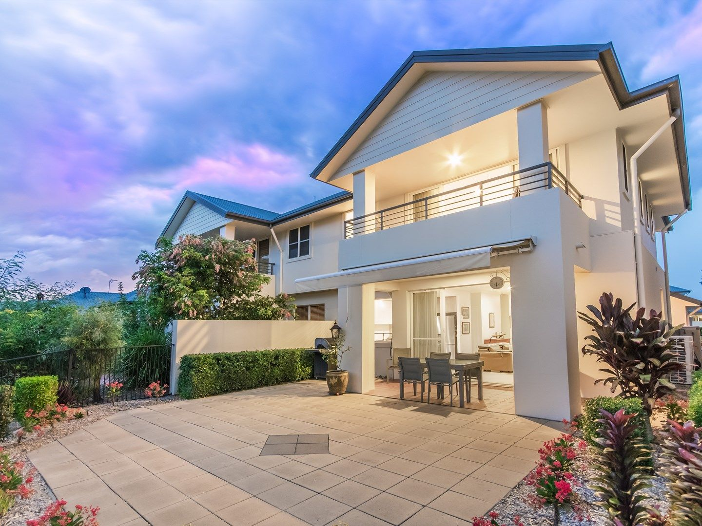 254 Easthill Drive, Robina QLD 4226, Image 0