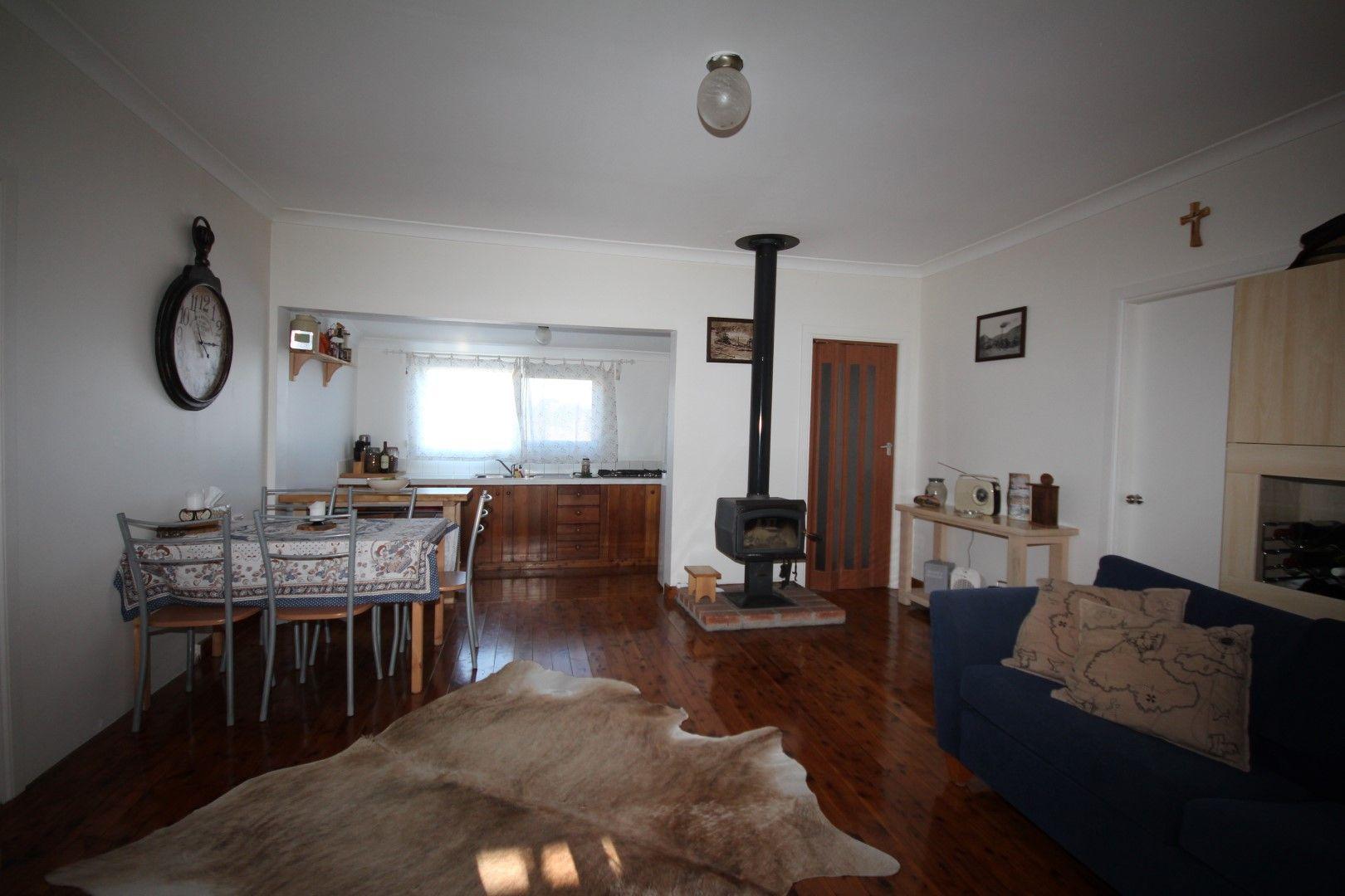95 Tuglow Road, Oberon NSW 2787, Image 2