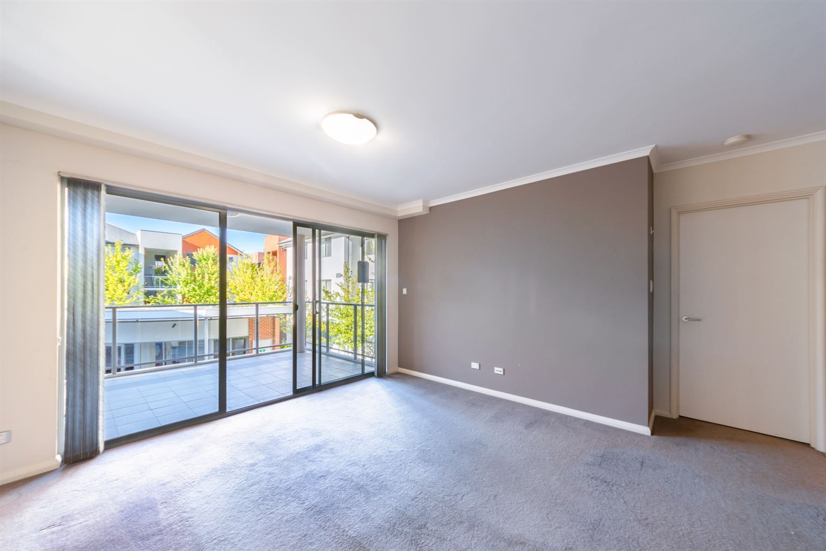 45/49 Sixt Sixth Avenue, Maylands WA 6051, Image 2