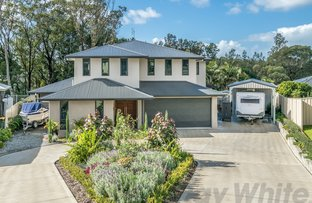 Picture of 12 Jonquil Close, Toronto NSW 2283