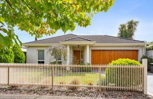 Picture of 5 Colstan Court, Mount Eliza VIC 3930