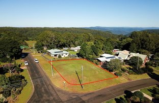 Picture of 15 Kingsview Dr, Flaxton QLD 4560