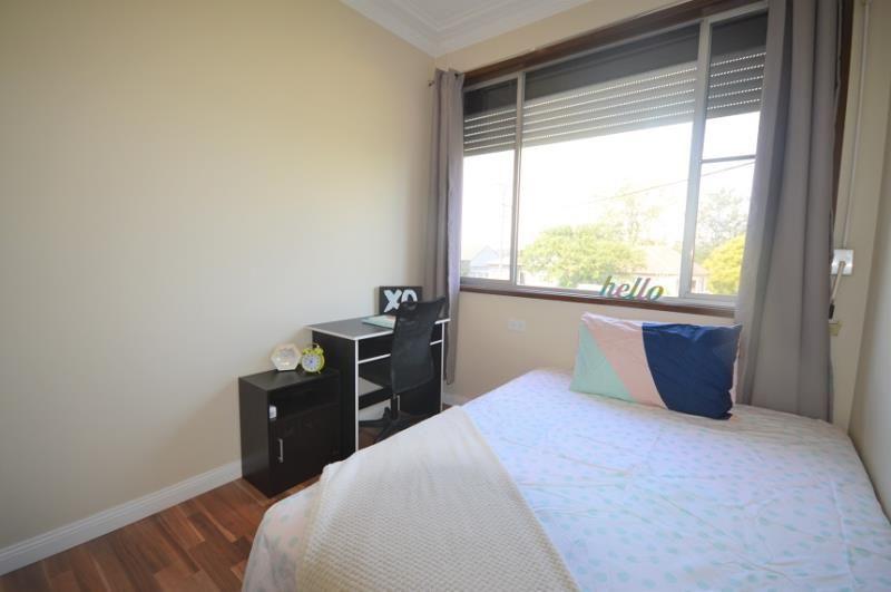 Room 2/22 Marsden Street, Shortland NSW 2307, Image 1