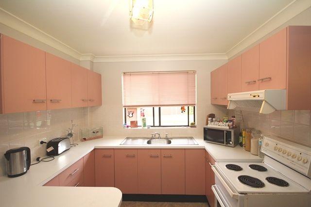 12/1-3 Warner Avenue, Wyong NSW 2259, Image 1