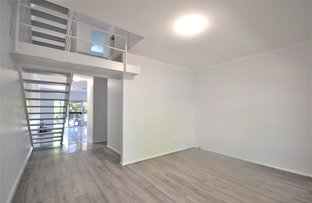 Picture of 291 Belmont Street, Alexandria NSW 2015