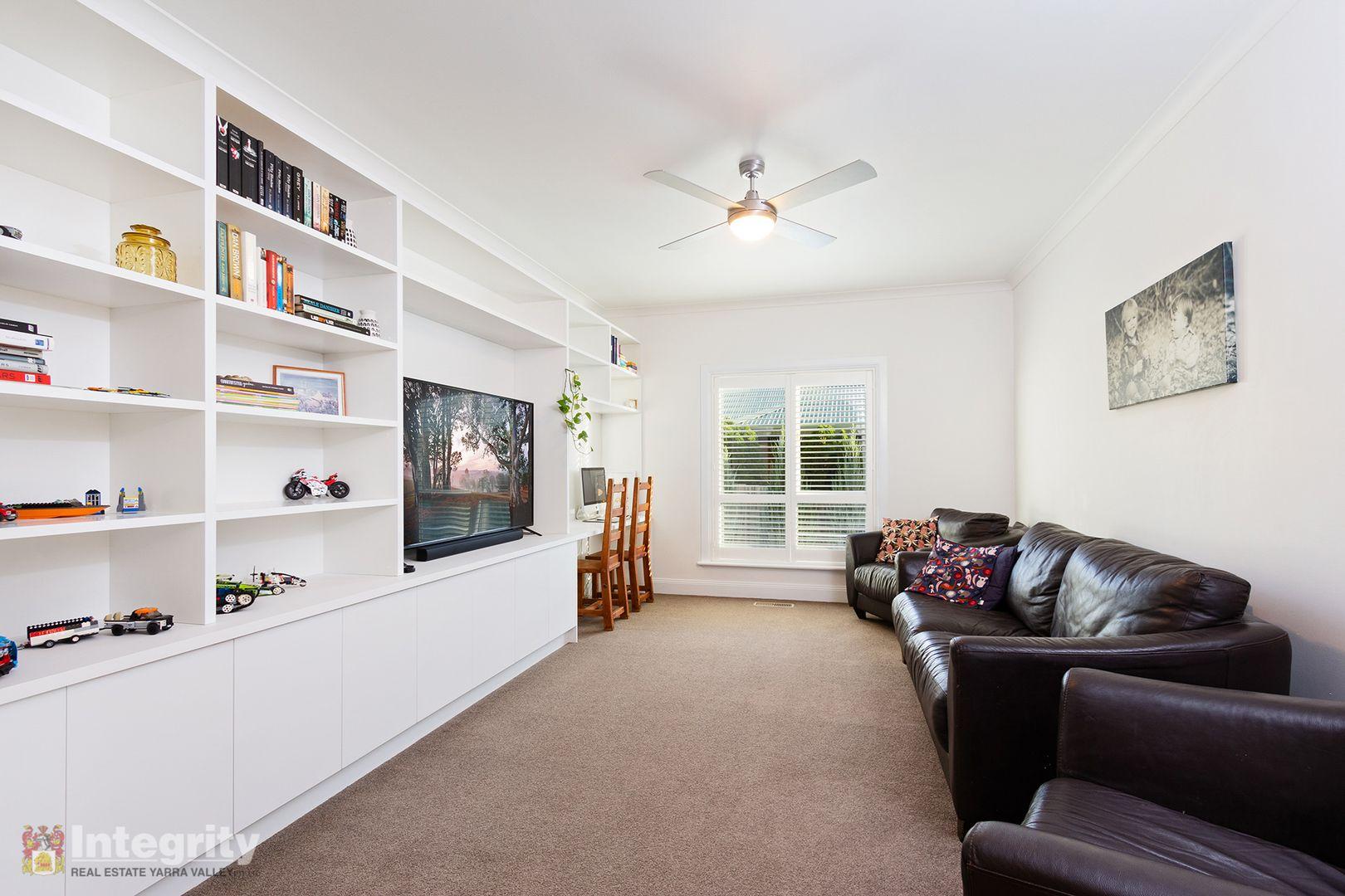 106 Yarraview Road, Yarra Glen VIC 3775, Image 2