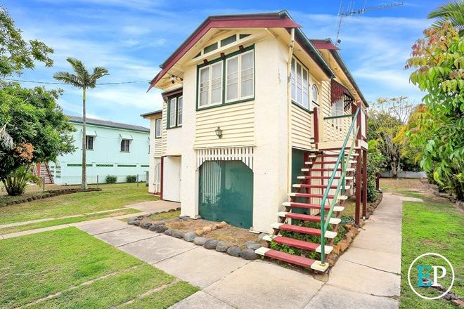 Picture of 8 Bates Street, SVENSSON HEIGHTS QLD 4670