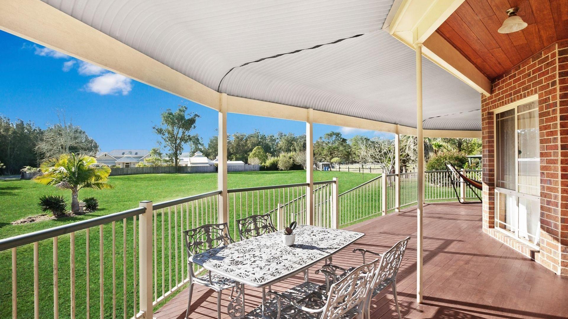 1-7 Allawa Close, Bensville NSW 2251, Image 2