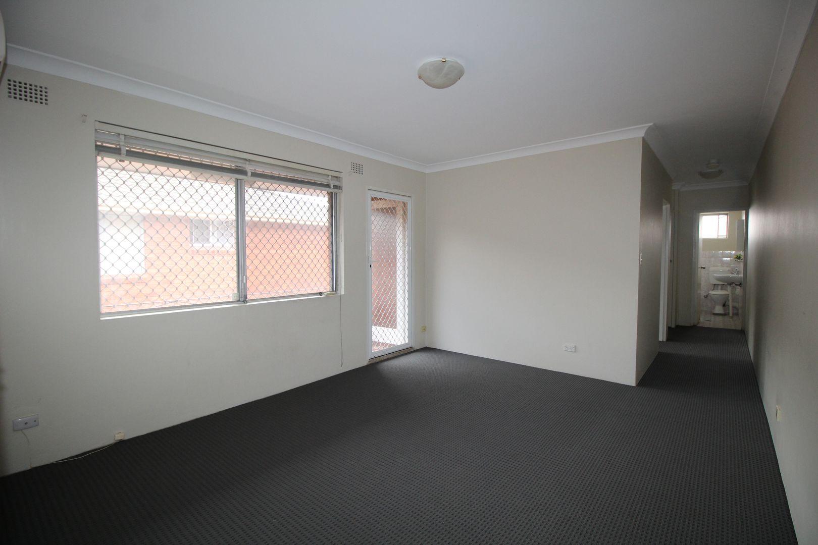 9/85 Hampden Road, Lakemba NSW 2195, Image 0