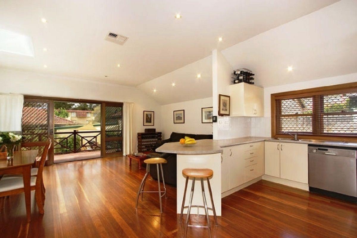23 Jacques Street, Chatswood NSW 2067, Image 2