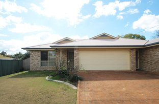 Picture of 1/13 Pine Court, Rangeville QLD 4350