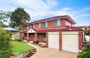 23 Oberton Street, Kincumber NSW 2251