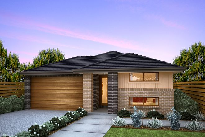 Picture of 15 Rynhurst Street, CLYDE NORTH VIC 3978