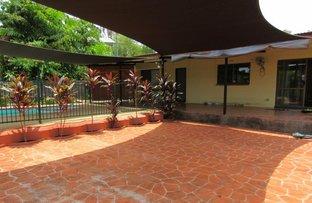 28 Kapok Court, Karama NT 0812