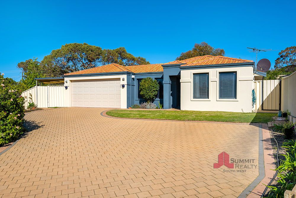 2/32 Farnell Street, South Bunbury WA 6230, Image 0