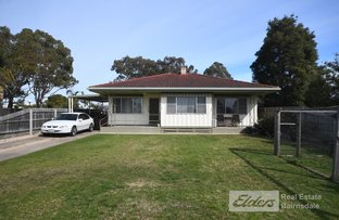 Picture of 81 Slip Road, Paynesville VIC 3880