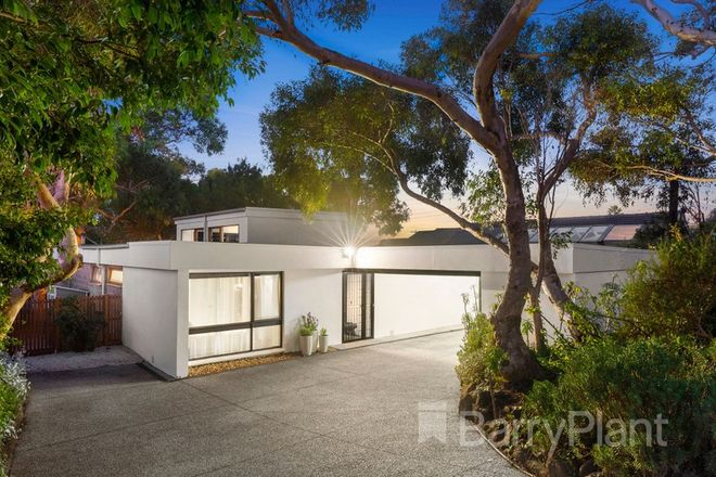 Picture of 6 Maidie Street, HIGHTON VIC 3216