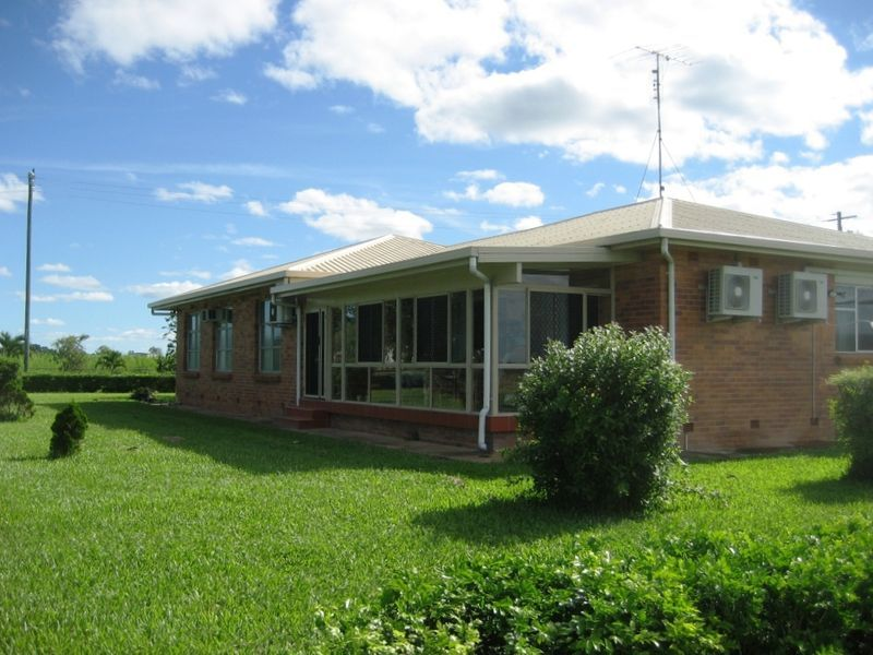 Mcdesme QLD 4807, Image 1