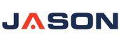 Logo for Jason Real Estate Sales PTY LTD
