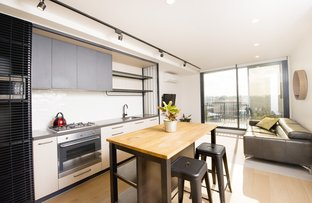 Picture of 204/40 Collins Street, Essendon VIC 3040
