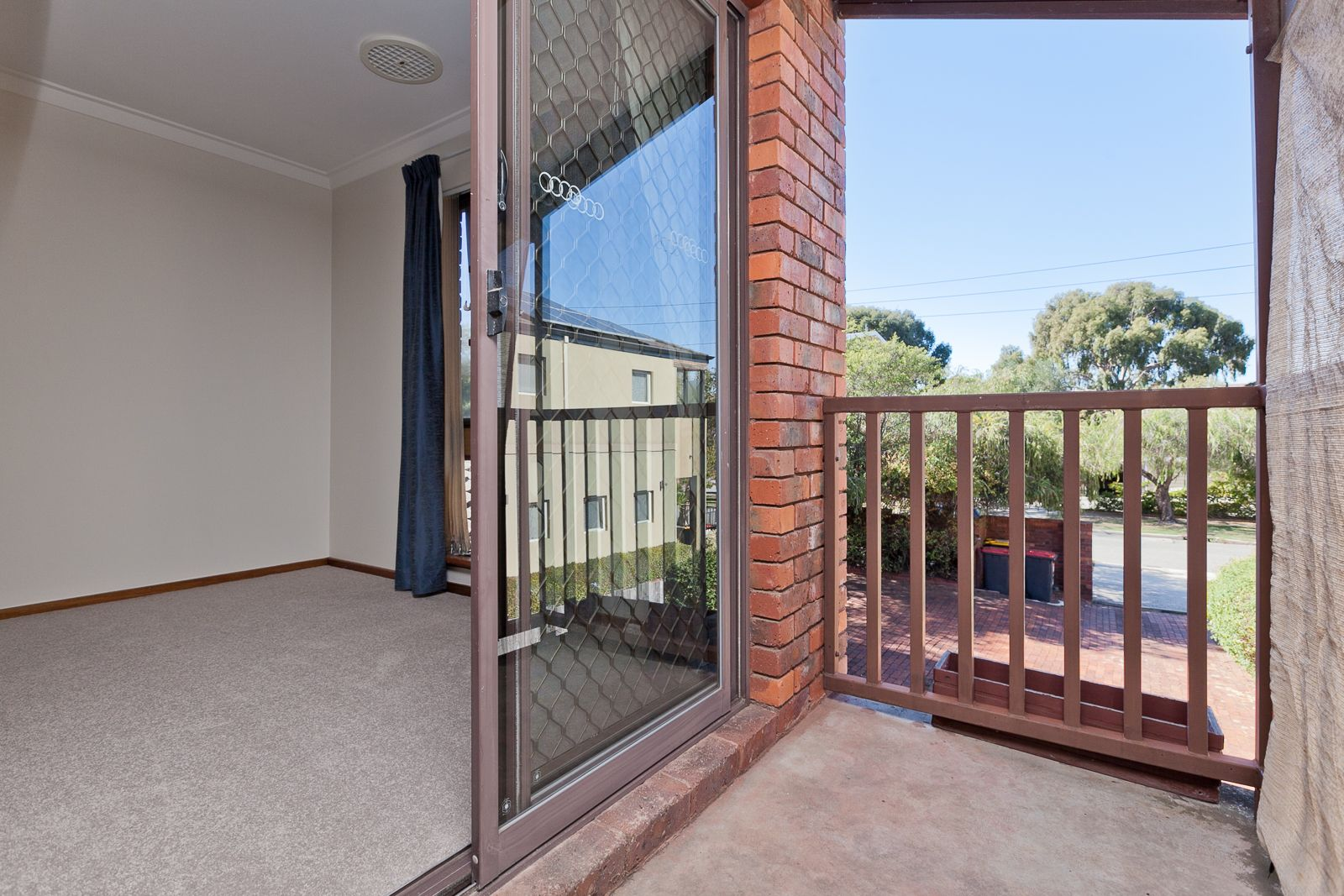 3/139 Fairway, Crawley WA 6009, Image 2