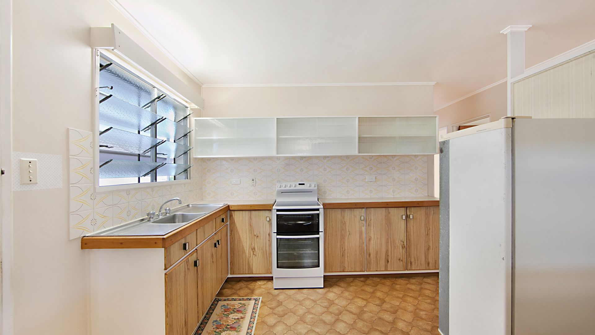 30 Leopold Street, Aitkenvale QLD 4814, Image 2