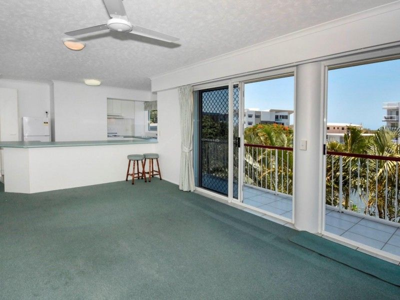 4/31 Kennedy Parade, Golden Beach QLD 4551, Image 2