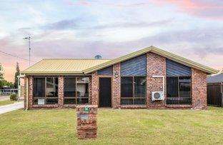 Picture of 10 Cobb St, Murgon QLD 4605