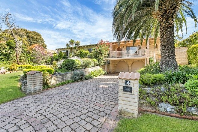 Picture of 14 Woodworth Street, BLACKWOOD SA 5051
