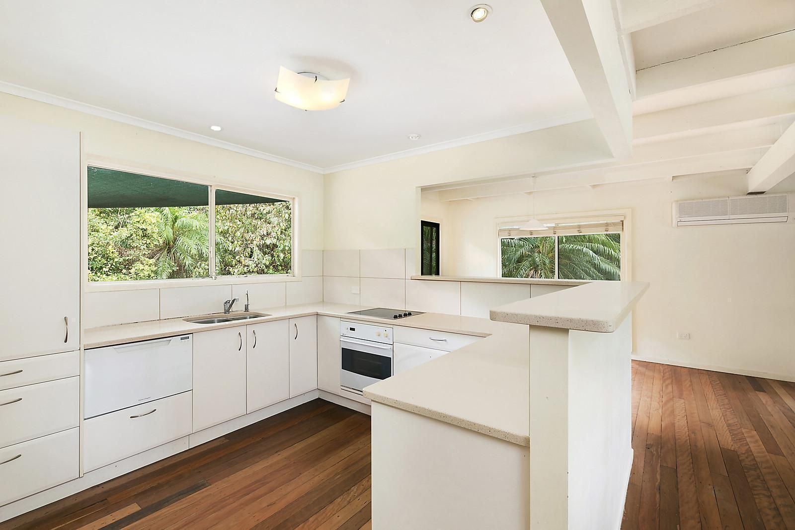 9 Thomsen Terrace, Buderim QLD 4556, Image 2