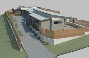 Picture of Unit 2  54 Elizabeth Street, Nambour QLD 4560