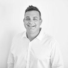 Josh Melbourne, Sales representative