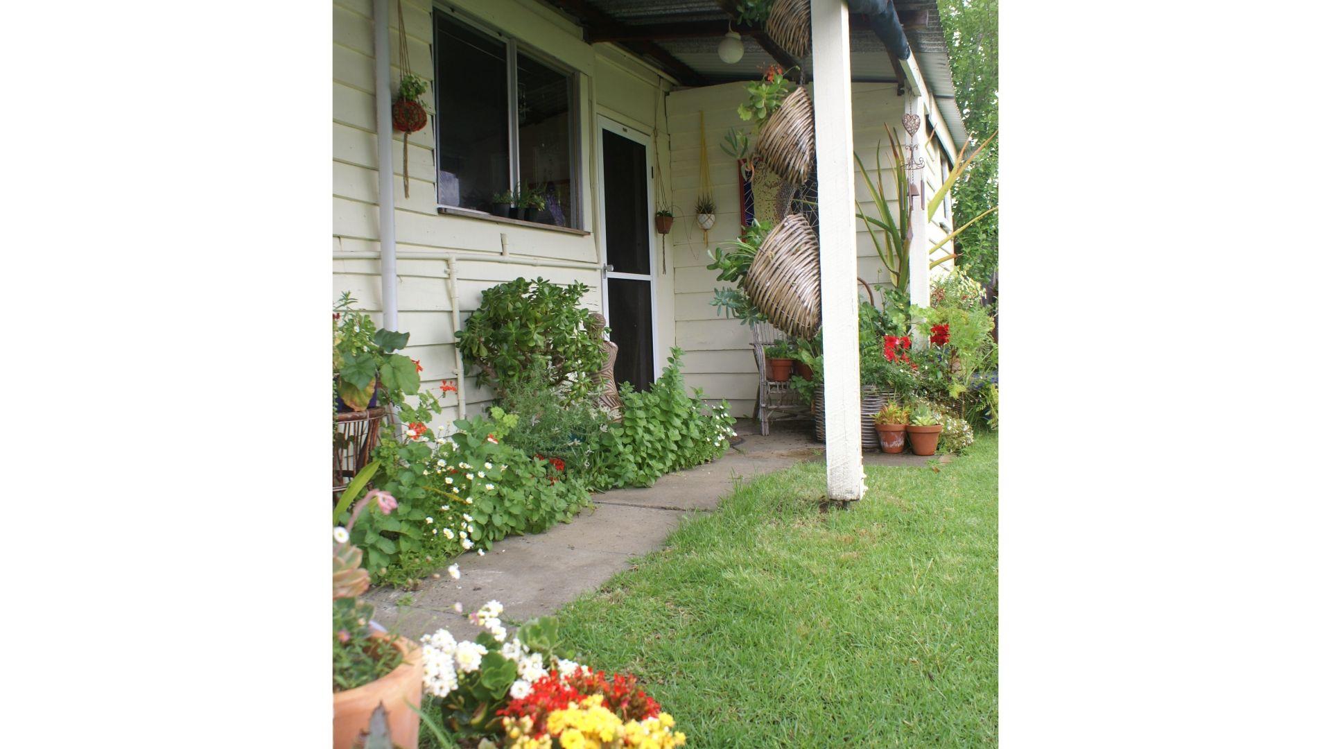 48 Warren Road, Nannup WA 6275, Image 2