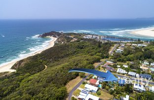 Picture of 26 Bellenger Street, Nambucca Heads NSW 2448