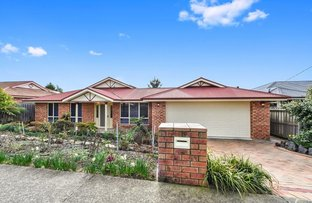 Picture of 80 Mount Leslie Road, Prospect Vale TAS 7250