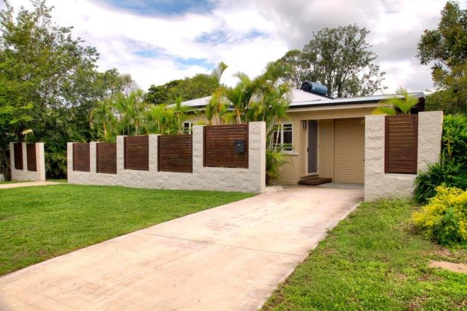 Picture of 87 Noosa Road, MONKLAND QLD 4570