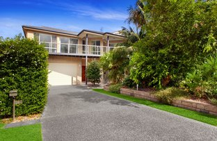 Picture of 130 Ocean View Dr, Valla Beach NSW 2448