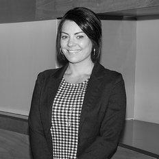 Gemma Ringsell, Office Manager