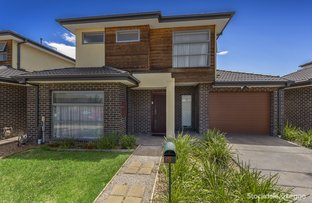 Picture of 15 London Road, Broadmeadows VIC 3047