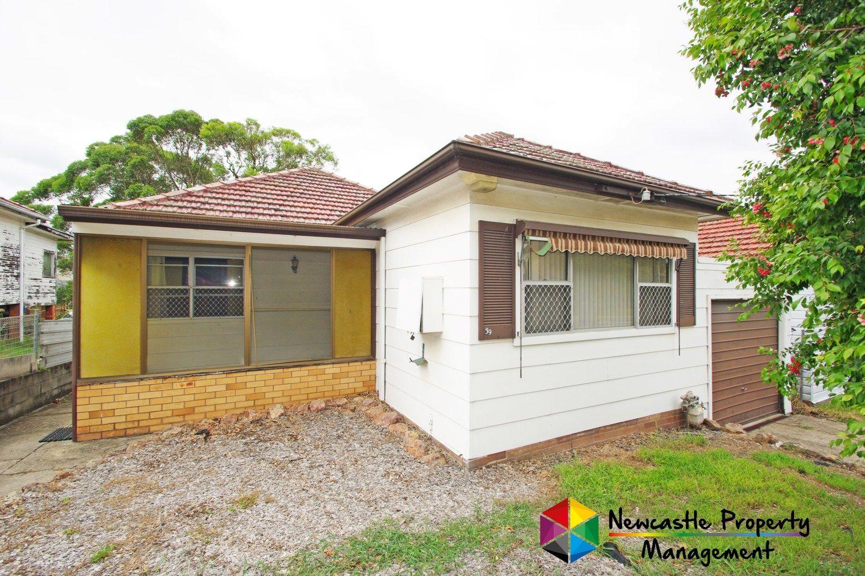 39 Janet Street, Jesmond NSW 2299, Image 0