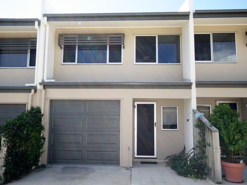14/26 Flinders Street, West Gladstone QLD 4680, Image 1