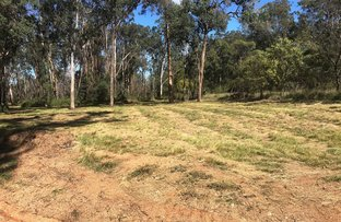 Picture of 0 Foleys Rd, Kingaroy QLD 4610