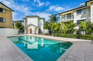 Picture of 23/138 High Street, Southport QLD 4215