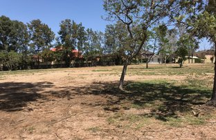 Picture of Lot 53 of 39 Jupiter Road, Kellyville NSW 2155