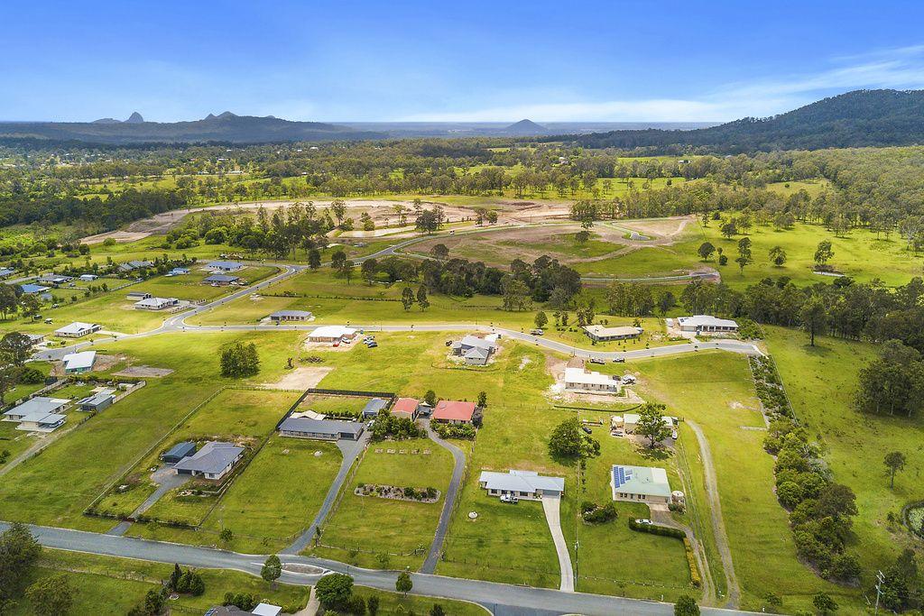 Delaneys Creek QLD 4514, Image 2