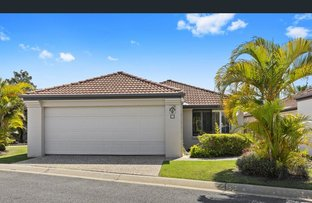 Picture of 27/4 Bronberg Court, Bundall QLD 4217