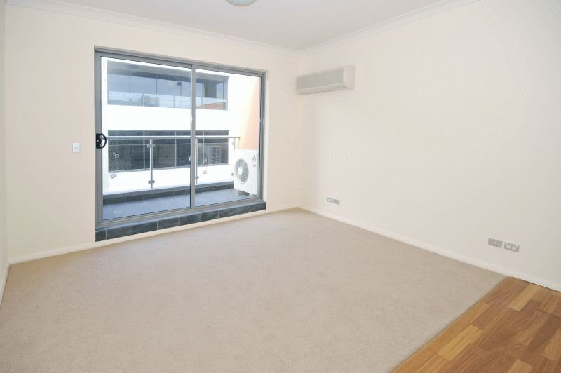 43/21 Regent St, Redfern NSW 2016, Image 3