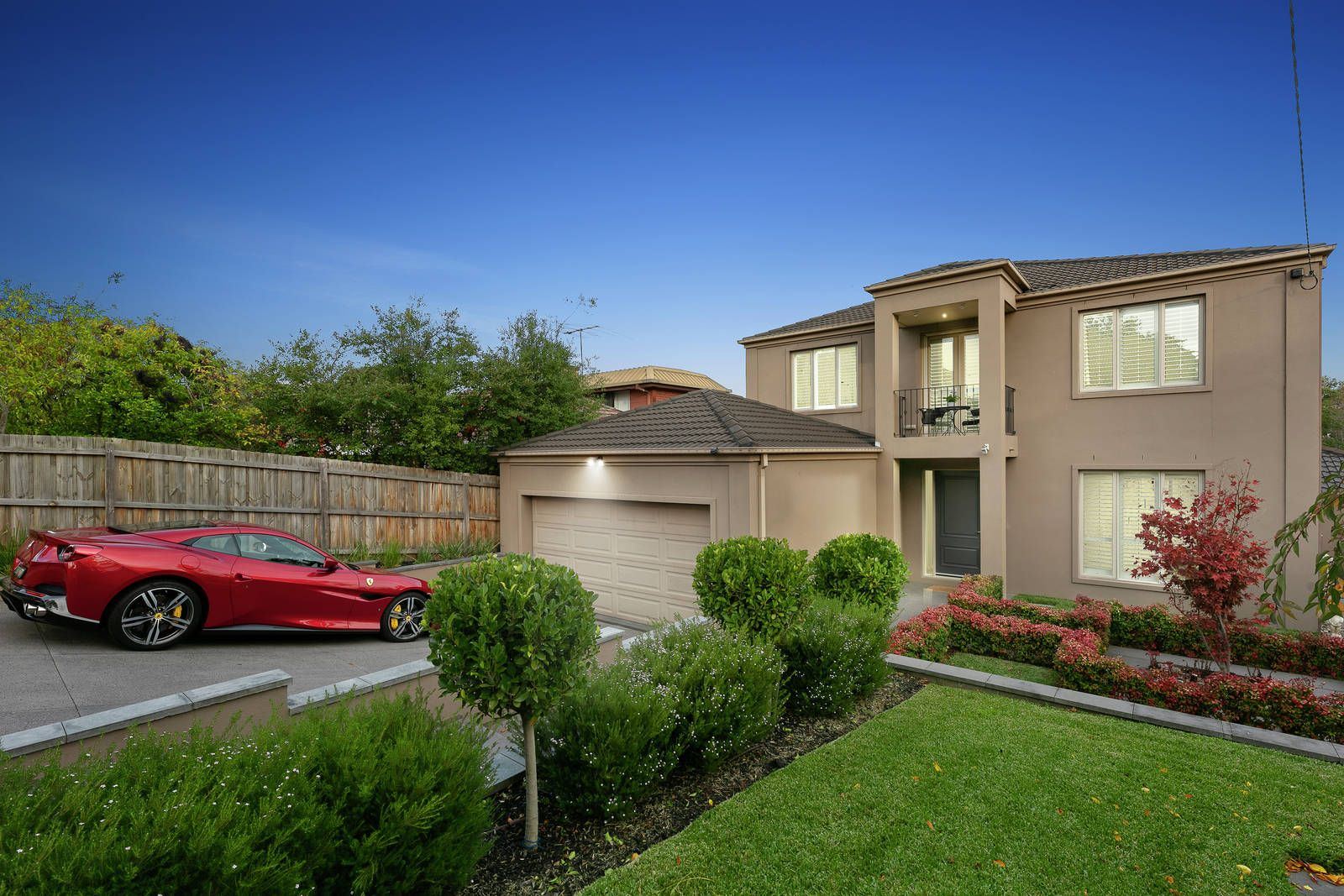 2 Airedale Avenue, Hawthorn East VIC 3123, Image 1